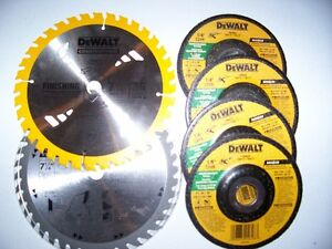 **NEW**DEWALT ACC