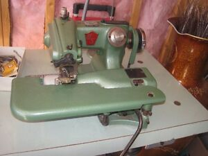 Moving Sale- Blind Stitch- Hemmer machine for sale