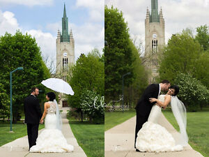 Wedding Photography For Your Special Day Stratford Kitchener Area image 6