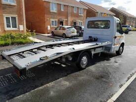SCRAP CAR WANTED ££££ cash paid, mot fail, non runner, damaged