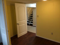 Close to U of A–Furnished/Unfurnished room (Utilities Included)