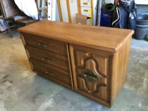 Cedar Chest Like New