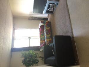 Beautiful apartment!!