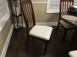 DOWNSIZING SALE:  FURNITURE, CLOTHING, HOUSEHOLD ITEMS, ETC.