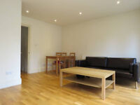 One bedroom to let on Henry St Liverpool L1