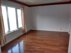 House/ room for rent winnipeg