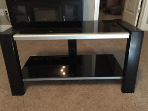 Tv stand for sale!!!! Excellent condition