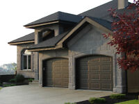Cultured Stone or Stucco? No, think Stonetile!