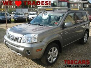 2006 Nissan X-Trail BonaVista Edition - AWD - VERY CLEAN