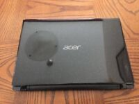 "$250 OBO 11"" Acer Aspire V5 Laptop Windows 10 MINT Condition!"
