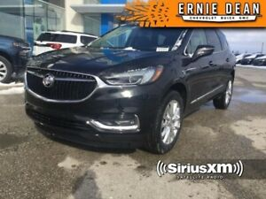 2019 Buick Enclave Premium  - Costco Program Eligible!!!