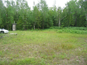 5 acres in the Bruce P Kitchener / Waterloo Kitchener Area image 3