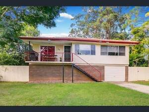 Just Renovated.!!  1 min to Eight mile plains state school Underwood Logan Area Preview