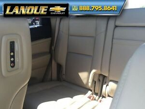 "2015 Jeep Grand Cherokee Limited  PANO SUNROOF, DUEL DVD, 20"" WH Windsor Region Ontario image 16"