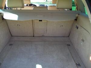 "2004 Volkswagen Touareg SUV, Crossover a 'Cream Puff"" *NEW PRICE London Ontario image 10"