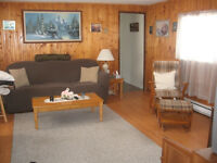 Mobile home 14 x 70, 2 bedrooms, East, Owner is Motivated!!!