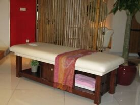 Professional > Cupping _ Deep Tissue_Sports Massages