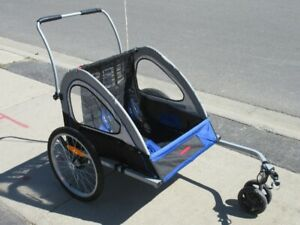 Strollers Used | New and Used Bikes for Sale Near Me in