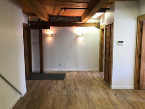 New! Old Montreal Office Space For Rent On Saint Paul Street W.