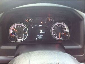 2014 Dodge Ram 1500 SLT Windsor Region Ontario image 20