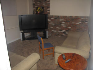 ROOM FOR RENT IN LOWER SAHALI $480 EVERYTHING INCLUDED!!