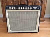 Tone King Imperial MKII 2013 20th Anniversary (Possible Trades)