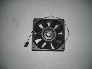 120mm Fans 3pin