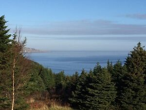Outer Cove Building Lot! $149,900!!
