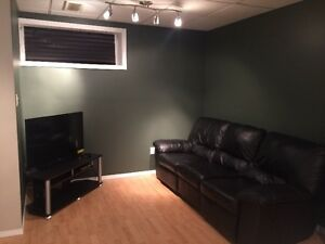 Spruce Grove Room for Rent