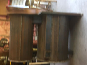 """Wood furnace insert for sale ! New never used. 28"""" long."""
