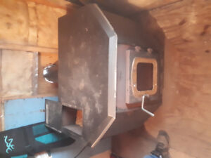 Corn stove for sale