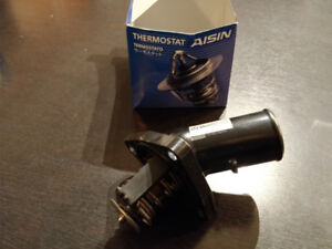 NEUF/NEW Thermostat Lexus/Toyota AISIN JDM