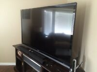 "70"" SONY AQUOS LED TV FOR SALE"