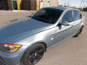 2006 BMW 3-Series Other