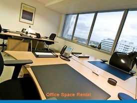 Fully Furnished - ( NORTH HYDE ROAD - HAYES -UB3) Office Space to Let in Heathrow