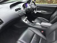 2006 HONDA CIVIC 1.8 i VTEC SE Hatchback 5dr
