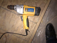 cheap tools 100$  takes all!!