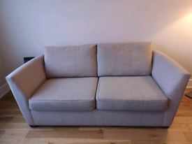 Sofa Bed - John Lewis