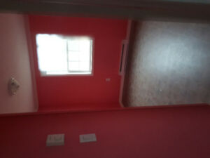 Room for rent in a mini home, ready for july 1st.