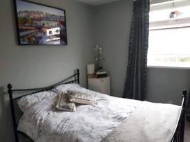 Double Room in Easton
