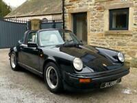 Porsche 911,3.0 Carrera Targa SC,DEPOSIT TAKEN!!! SIMILAR CARS WANTED