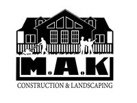 We Do… Lawn - Trees - Garden & More. (SOD, Maintenance, ect)