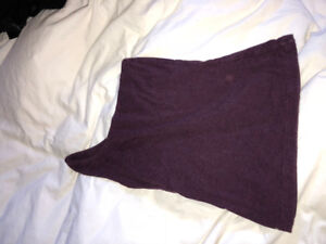 Clothing (Lululemon, roots, aritzia) ETC sizes s/m