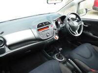2015 Honda Jazz 1.4 i-VTEC ES Plus 5dr Hatchback Petrol Manual