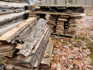 Thick Lumber | Great Deals on Home Renovation Materials in