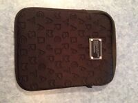 Marc Jacobs Tablet Case