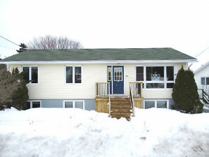 16 Whites Road, Carbonear, NL - MLS# 1152430