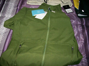 Brand new Stormtech jackets, winter and spring and Boardsport St. John's Newfoundland image 5