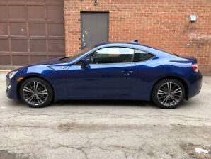 2015 Scion FRS in great condition for sale