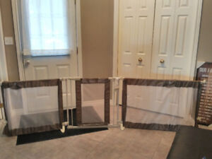 Summer Infant Baby Gate Kijiji In Ontario Buy Sell Save With